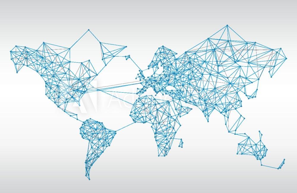 Landenlijsten en de objectieve landenindicator: waar staan we nu?