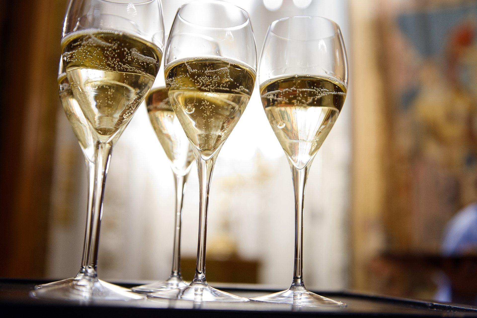FECWise wenst u een inspirerend nieuw jaar toe!